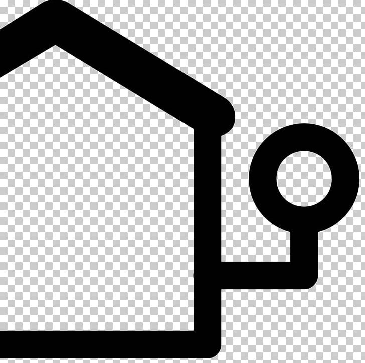 Video Cameras Computer Icons PNG, Clipart, Angle, Area, Black And White, Camera, Computer Icons Free PNG Download