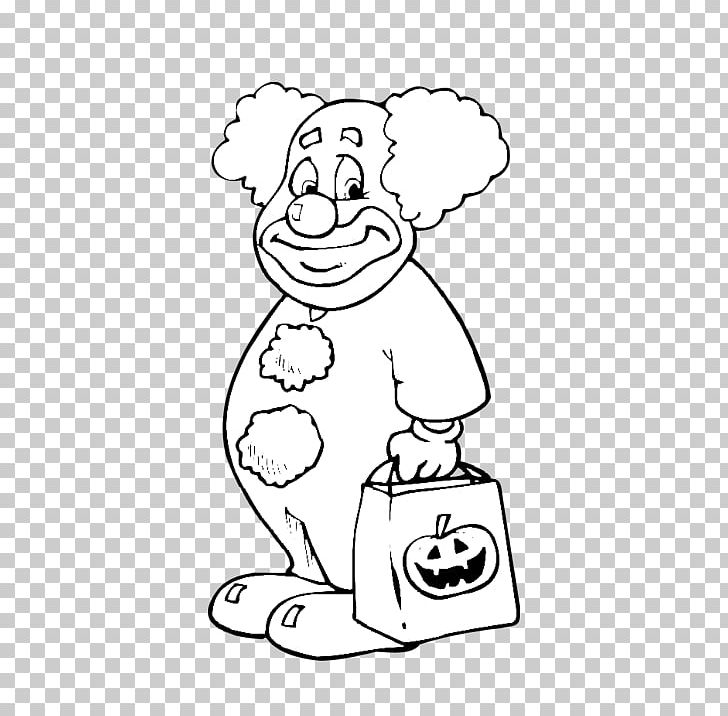 Coloring Book Child Halloween Costume PNG, Clipart, Adult, Angle, Area, Arm, Art Free PNG Download
