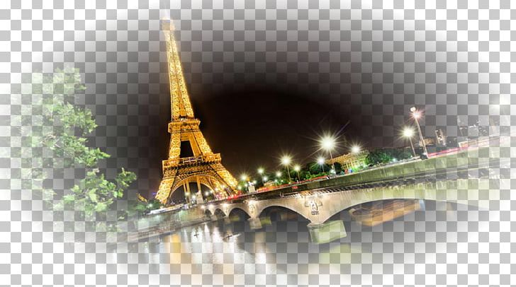 Eiffel Tower Seine Desktop Hotel PNG, Clipart, 1080p, Computer Wallpaper, Desktop Wallpaper, Eiffel Tower, Fixed Link Free PNG Download