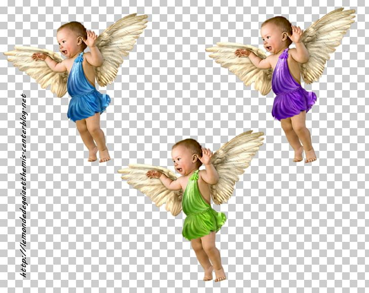 Fallen Angel Fairy Santa Claus PNG, Clipart, Angel, Character, Christmas, Christmas Decoration, Christmas Ornament Free PNG Download