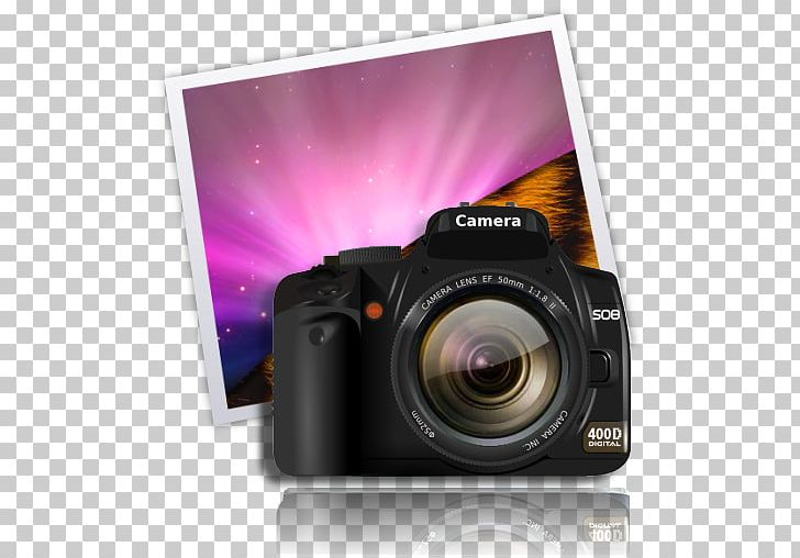Multimedia Digital Camera Cameras & Optics Single Lens Reflex Camera PNG, Clipart, Amp, Application, Camera, Camera Lens, Cameras Free PNG Download