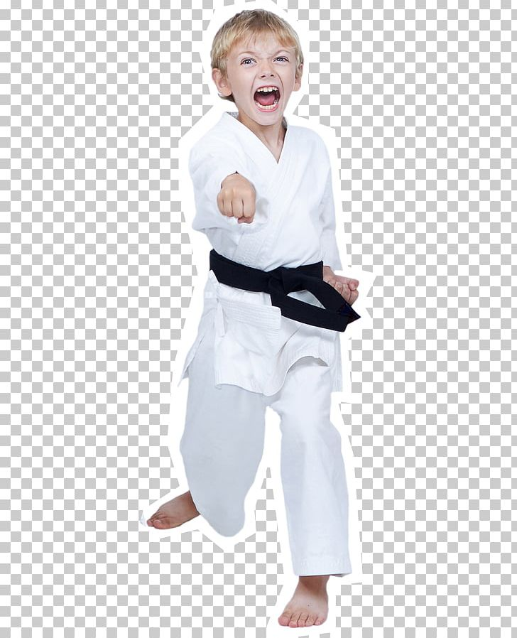 Karate Martial Arts Soo Bahk Do Sport Kick PNG, Clipart, Arm, Belt, Boy, Child, Clothing Free PNG Download