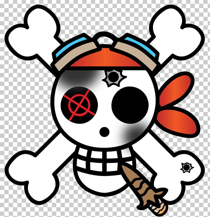 Monkey D. Luffy Gol D. Roger Roronoa Zoro Usopp One Piece: Pirate Warriors PNG, Clipart, Artwork, Cartoon, Flag, Gol, Gol D Roger Free PNG Download
