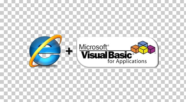 Visual Basic For Applications Excel VBA Programming For Dummies Microsoft Excel PNG, Clipart, Basic, Brand, Class, Computer Programming, Logo Free PNG Download