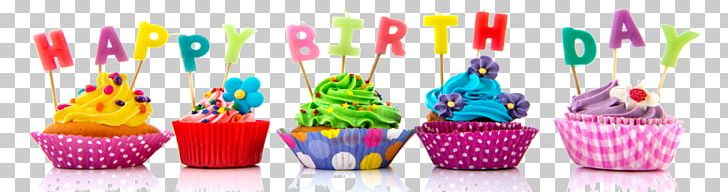 Fabulous Birthday Cupcakes Happy Birthday Png Clipart Bakery Birthday Funny Birthday Cards Online Eattedamsfinfo