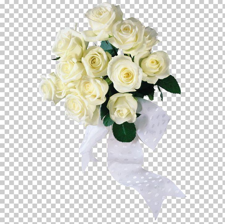 Flower Bouquet Rose Wedding Png Clipart Artificial Flower