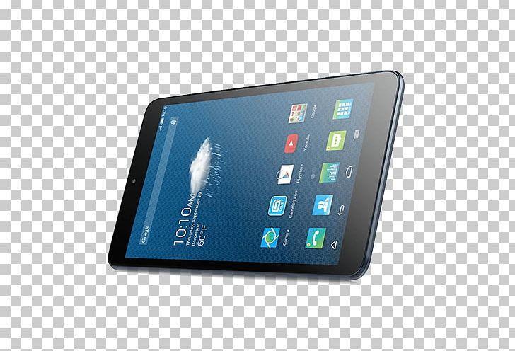 Smartphone Alcatel Mobile Alcatel OneTouch PIXI Glory