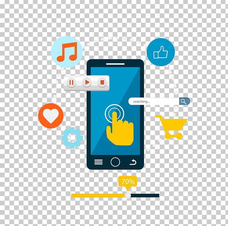 Web Development Mobile App Development Software Development PNG