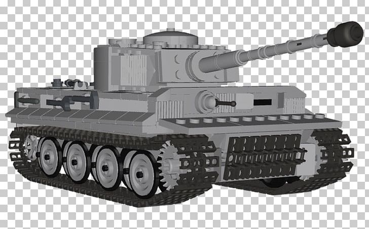 Churchill Tank Self-propelled Artillery Gun Turret PNG, Clipart, Artillery, Churchill Tank, Combat Vehicle, Firearm, Gun Turret Free PNG Download