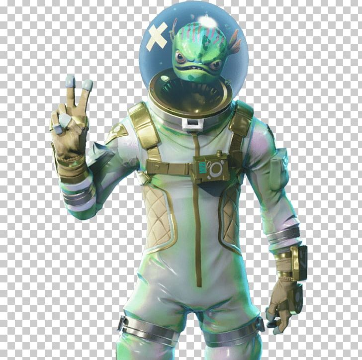 Fortnite Battle Royale Battle Royale Game Leviathan Epic Games PNG, Clipart, Action Figure, Astronaut, Battle Royale, Battle Royale Game, Cosmetics Free PNG Download
