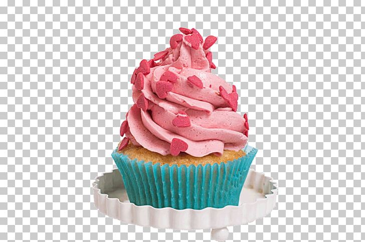 Cupcake Petit Four Muffin Cake Decorating Buttercream PNG, Clipart, Baking, Buttercream, Cake, Cake Decorating, Cream Free PNG Download