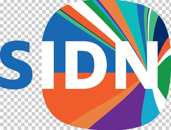 Netherlands SIDN  nl Domain Name Internet PNG, Clipart, Area
