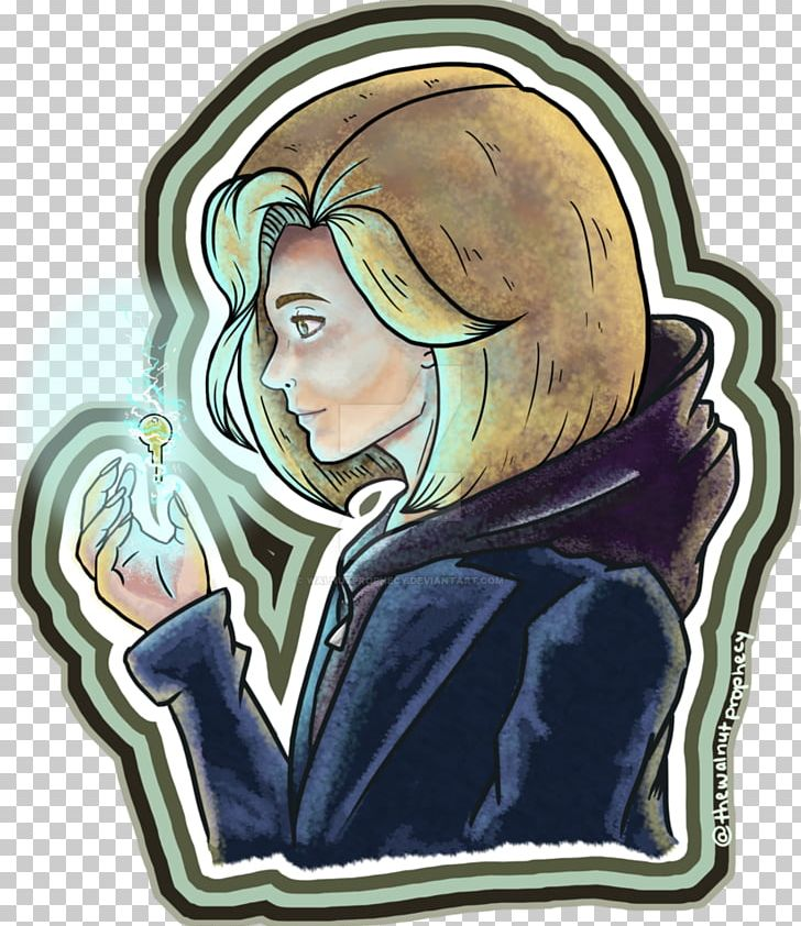 Thirteenth Doctor The Doctor Twelfth Doctor Fan Art Png Clipart