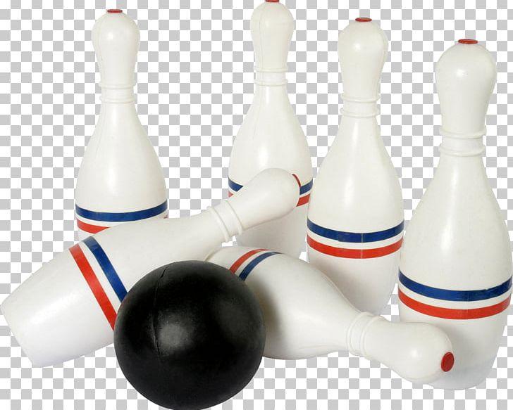 Bowling Pin Bowling Balls Ten-pin Bowling PNG, Clipart, Bowling, Bowling Ball, Bowling Balls, Bowling Equipment, Bowling Pin Free PNG Download
