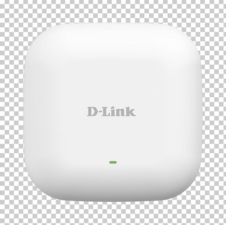 dlink dwr 710 firmware upgrade download
