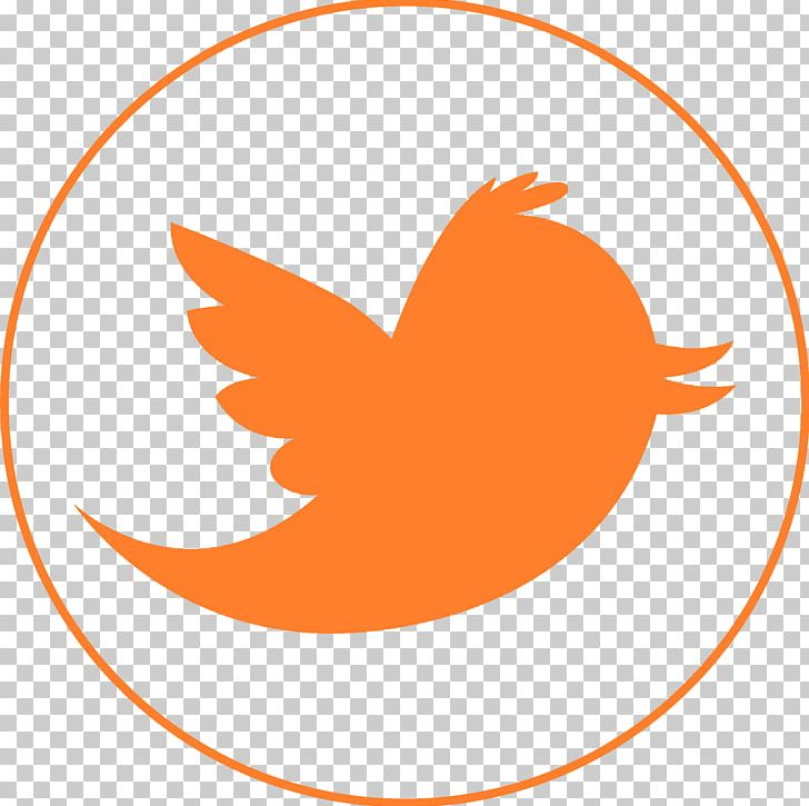 Computer Icons Social Media PNG, Clipart, Area, Artwork, Australian, Beak, Bird Free PNG Download