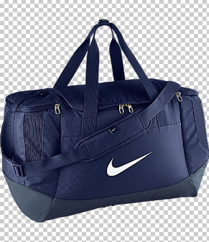 b04428915ce7a Duffel Bags Adidas Holdall Nike Club Team Swoosh PNG