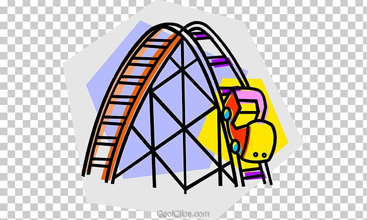 Roller Coaster Amusement Park Animation PNG, Clipart, Amusement Park, Angle, Animation, Area, Art Free PNG Download