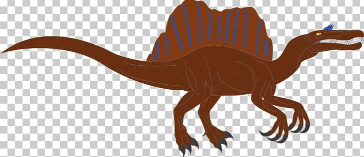 Velociraptor Spinosaurus Tyrannosaurus Jurassic Park Arcade Dinosaur PNG, Clipart, Animal, Animal Figure, Dimetrodon, Dinosaur, Drawing Free PNG Download