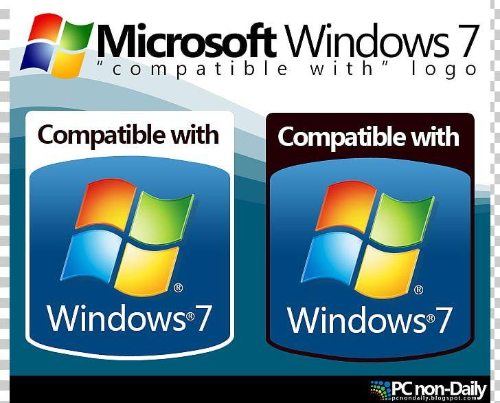 download usb flash drive windows 8