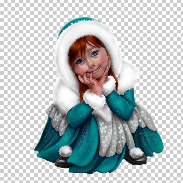 LiveInternet Child Data PNG, Clipart, Child, Christmas Ornament, Costume, Data, Doll Free PNG Download