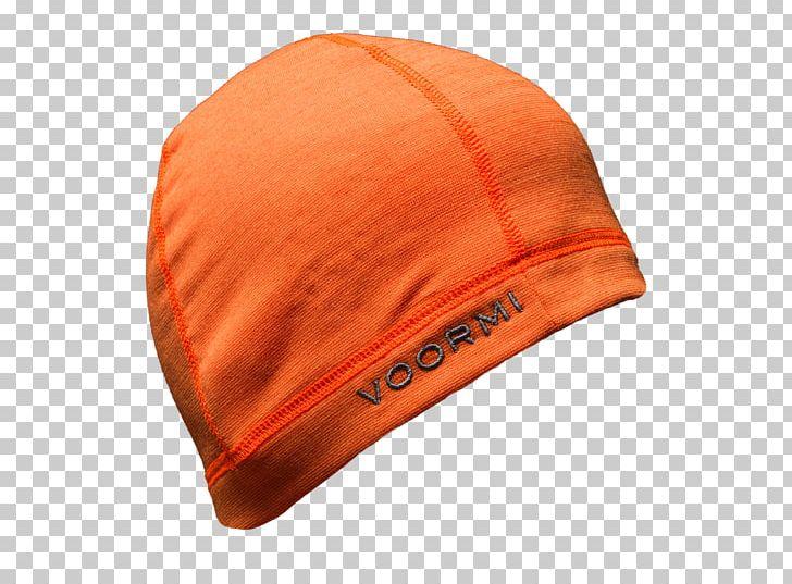 Beanie User profile Knit cap Industrial design, Wool cap, hat, orange, caps  png | PNGWing
