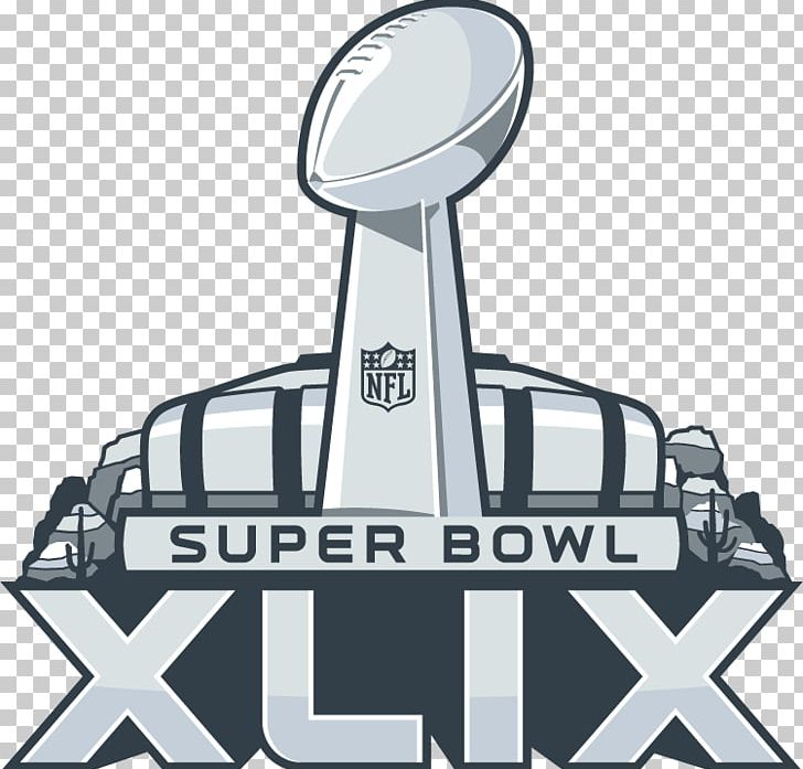 Super Bowl XLIX New England Patriots Seattle Seahawks NFL Arizona Cardinals PNG, Clipart, American Football, Arizon, Bill Belichick, Brand, Line Free PNG Download