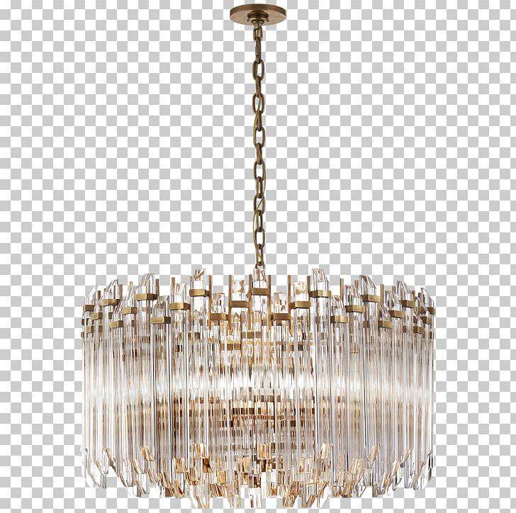 Chandelier Lighting Brass Light Fixture PNG, Clipart, Adele, Brass, Bronze, Ceiling Fixture, Chandelier Free PNG Download