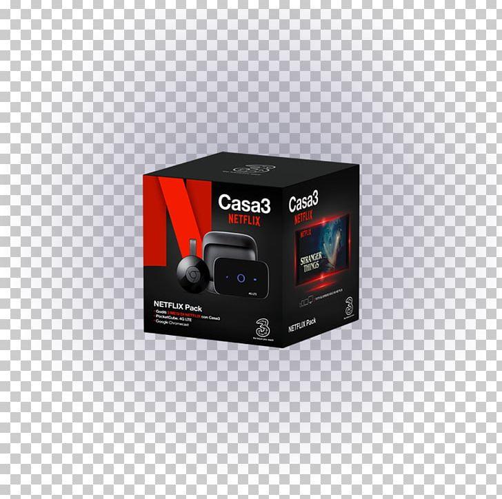 Electronics Multimedia PNG, Clipart, Art, Audio, Audio Equipment, Electronic Device, Electronics Free PNG Download