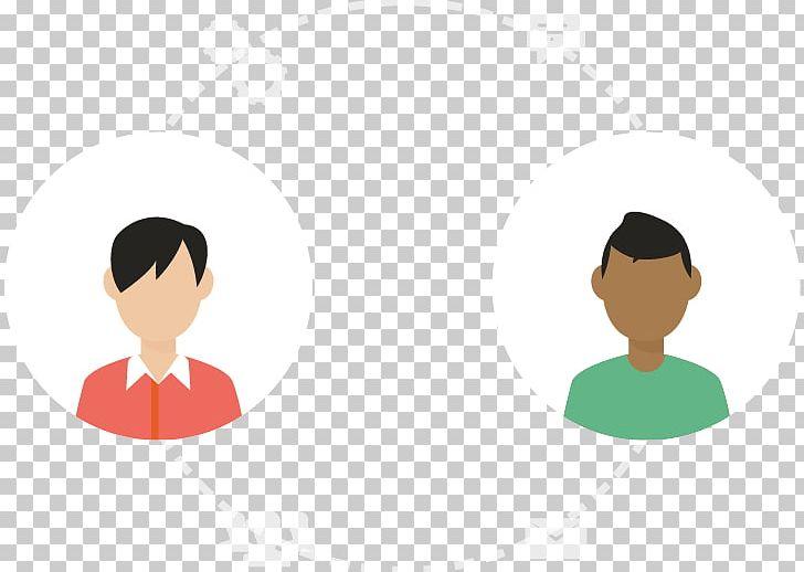 Human Behavior Conversation Font PNG, Clipart, Animated Cartoon, Art, Behavior, Cartoon, Communication Free PNG Download