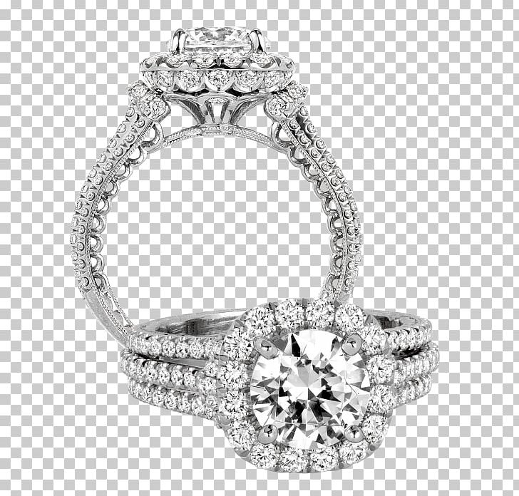 Wedding Ring Engagement Ring Marriage Proposal Png Clipart Bling Bling Body Jewellery Body Jewelry Creative Wedding