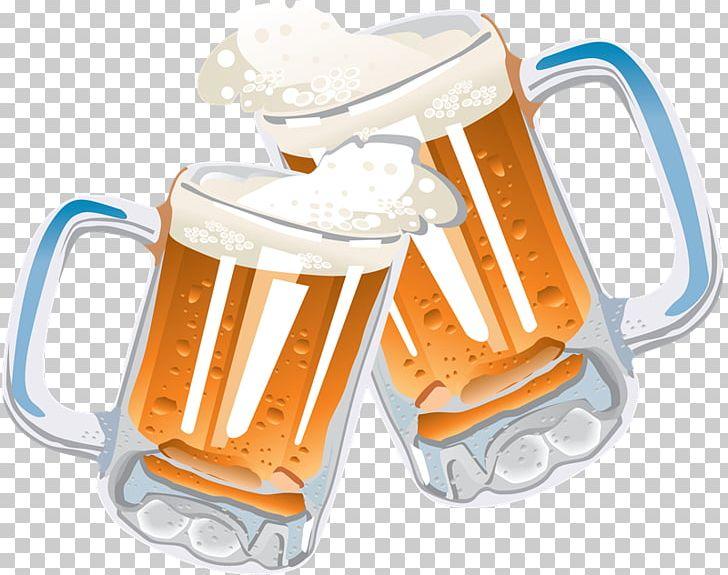 Beer Glasses Oktoberfest PNG, Clipart, Alcoholic Drink, Ale, Bar, Beer, Beer Bottle Free PNG Download