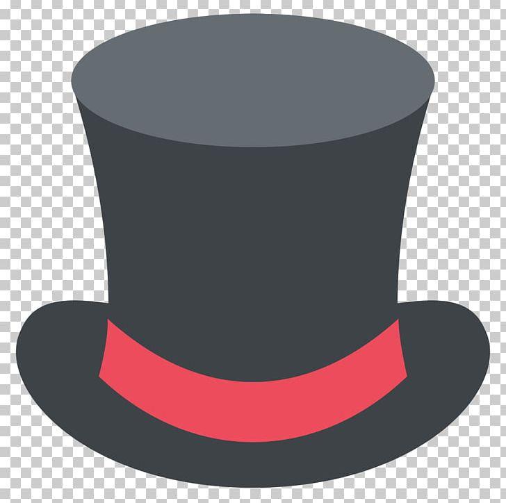Emoji Emoticon Sticker Hat Sombrero Png Clipart Cap Clothing Cowboy Hat Cylinder Emoji Free Png Download Wild west adventures icons set. emoji emoticon sticker hat sombrero png