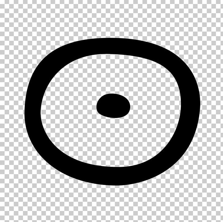 Smiley Computer Icons Emoticon PNG, Clipart, Area, Bendy And The Ink Machine, Black And White, Bronze, Circle Free PNG Download