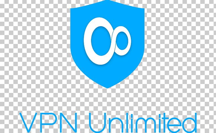 Virtual Private Network Internet Hotspot Shield Android