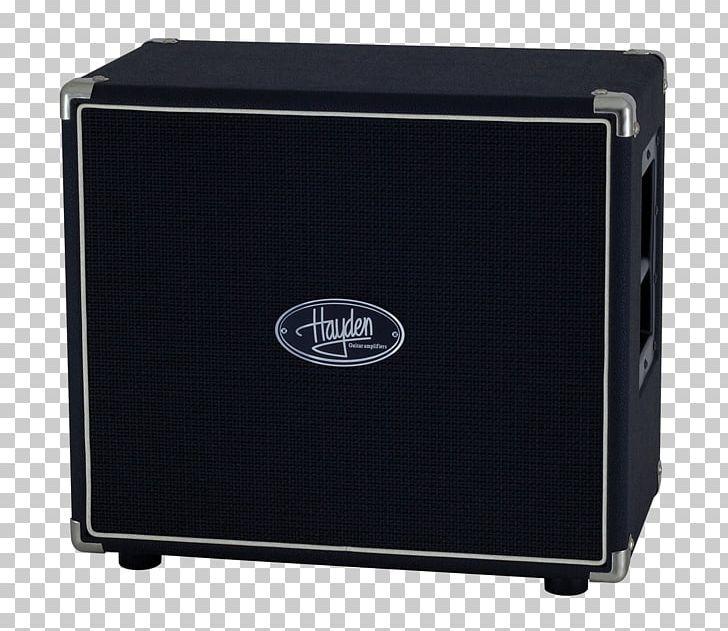 Guitar Amplifier Guitar Speaker Ibanez Tube Screamer