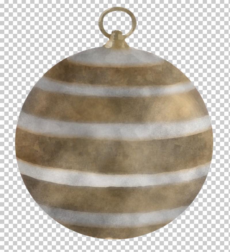 Christmas Bulbs Christmas Balls Christmas Bubbles PNG, Clipart, Beige, Christmas Balls, Christmas Bubbles, Christmas Bulbs, Christmas Ornaments Free PNG Download