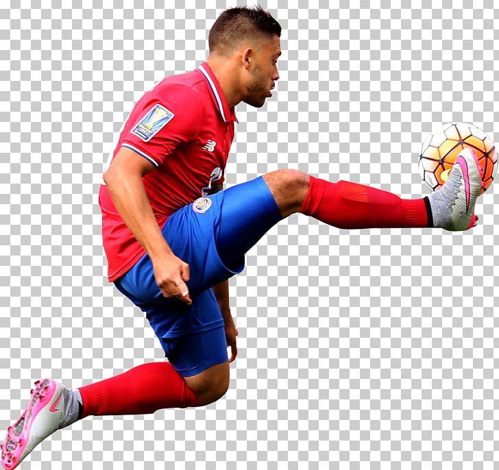 los angeles 83b23 53363 Costa Rica National Football Team Football Player Deportivo ...