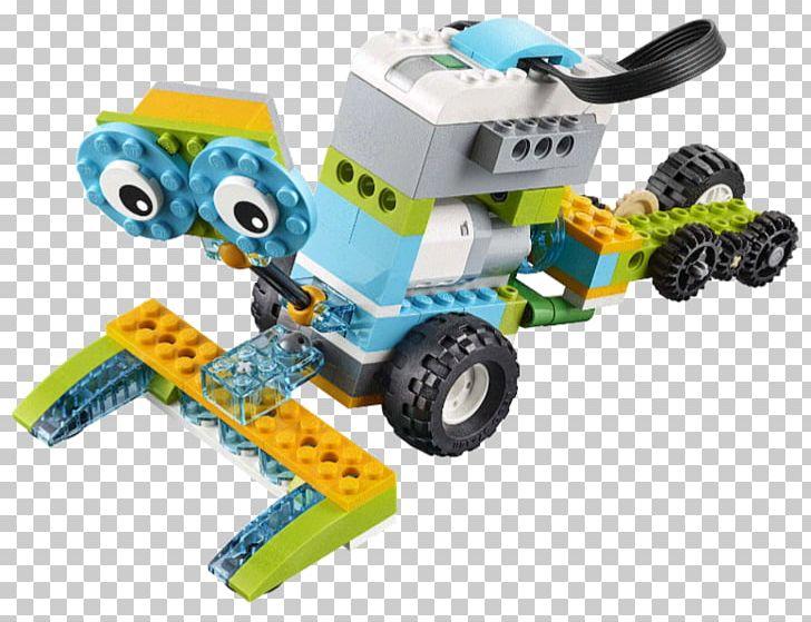 Lego Mindstorms EV3 LEGO WeDo The Lego Group PNG, Clipart, Educational Robotics, Lego, Lego Group, Lego Ideas, Lego Logo Free PNG Download