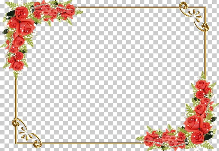 Drawing Flower PNG, Clipart, Border, Border Texture, Clip Art, Design, Drawing Free PNG Download