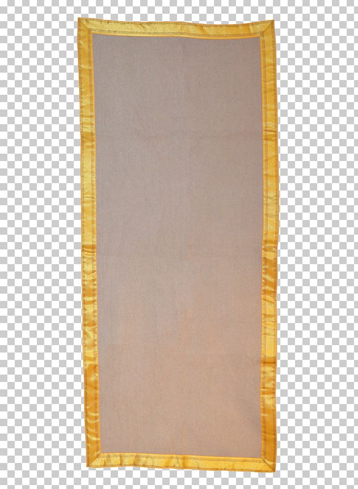 Rectangle PNG, Clipart, Gold Embroidery, Rectangle, Yellow Free PNG Download