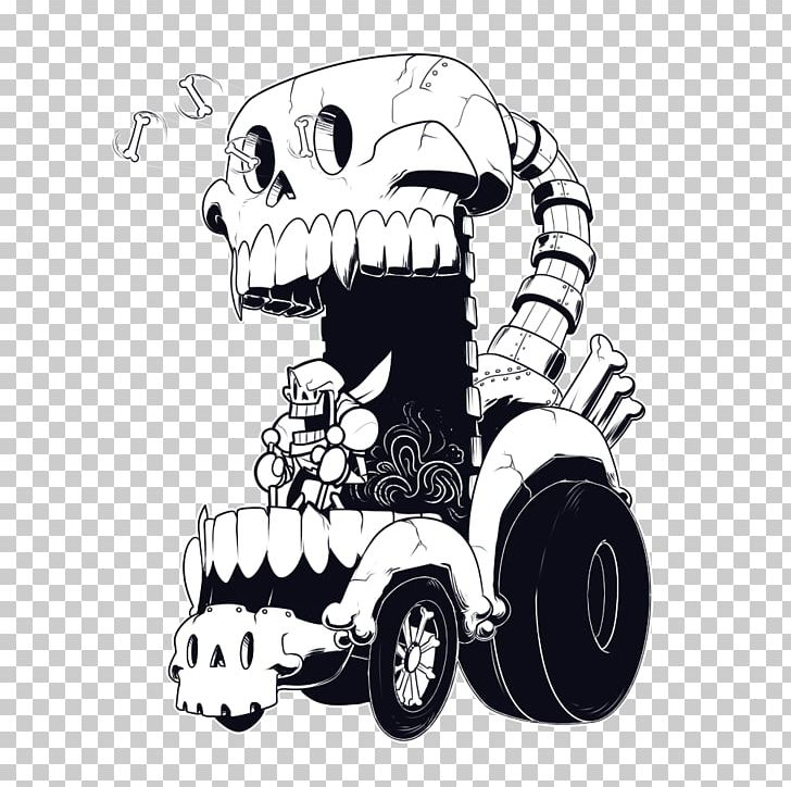 Undertale Video Game YouTube Concept Art PNG, Clipart, 724, Art, Automotive Design, Automotive Tire, Black And White Free PNG Download
