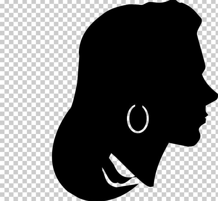 Woman Computer Icons PNG, Clipart, Black, Black And White, Computer Icons, Desktop Wallpaper, Document Free PNG Download