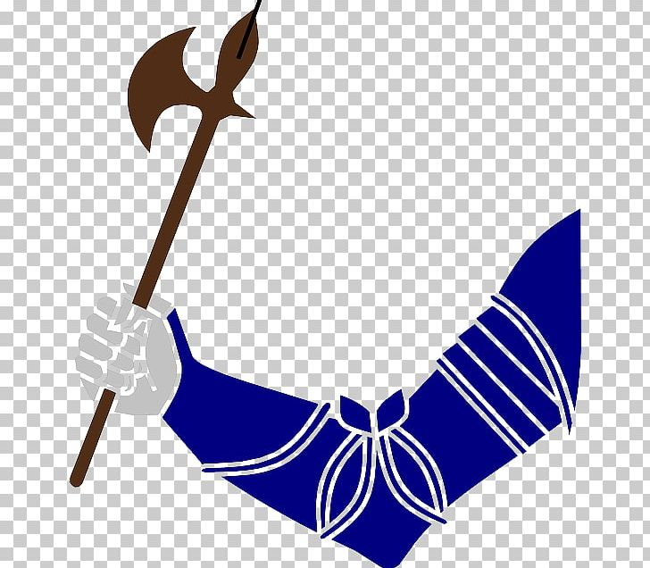 Axe Arm Tool PNG, Clipart, Adze, Animation, Arm, Artwork, Axe Free PNG Download