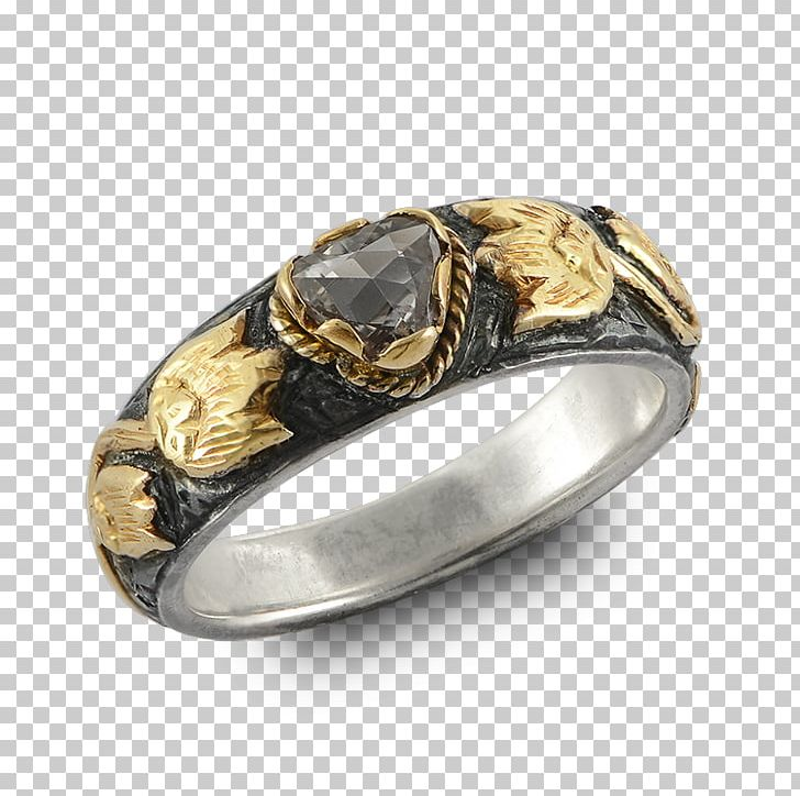 Wedding Ring Silver Colored Gold Gemstone PNG, Clipart, Colored Gold, Diamond, Exquisite, Gemstone, Gold Free PNG Download