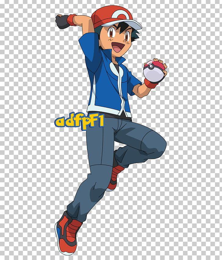 Ash Ketchum Pokémon X And Y Pikachu Pokémon GO PNG, Clipart, Alola, Anime, Arm, Art, Ash Ketchum Free PNG Download