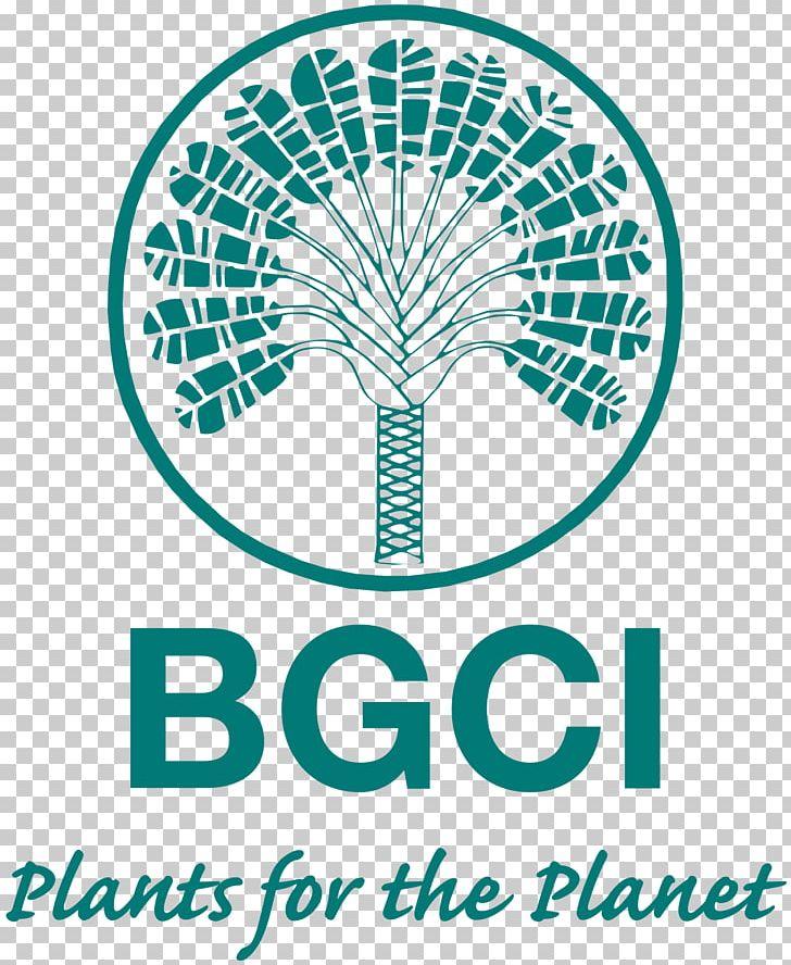 Kew Missouri Botanical Garden Botanic Gardens Conservation International PNG, Clipart, Arbnet, Arboretum, Area, Botanic, Botanical Garden Free PNG Download