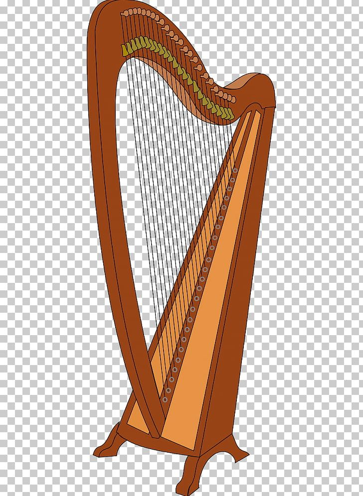 Portable Network Graphics Harp Musical Instruments PNG, Clipart, Arfa, Arpa Llanera, Celtic Harp, Clarsach, Download Free PNG Download