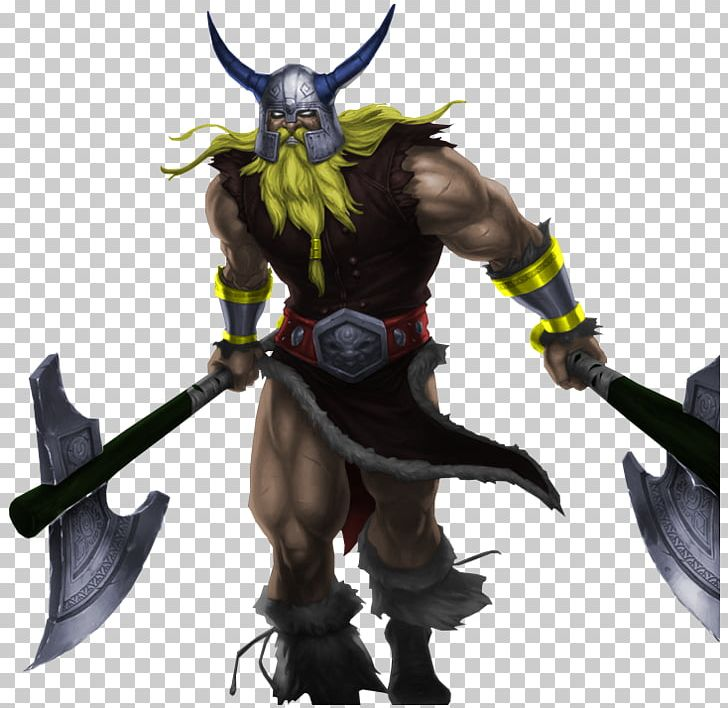 2017 League Of Legends World Championship Video Games League Of Legends All Star Portable Network Graphics PNG, Clipart, Action Figure, Art, Berserker, Demon, Fictional Character Free PNG Download