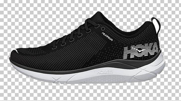 HOKA ONE ONE Sneakers Skate Shoe ASICS